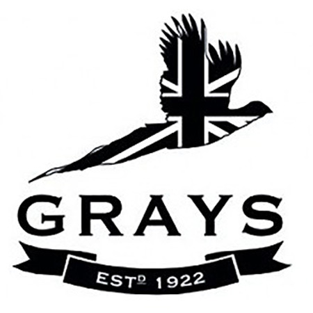 Grays 1922 Trade Site